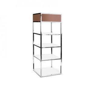 morgan-bar-back-brown_white-plexi-600x600