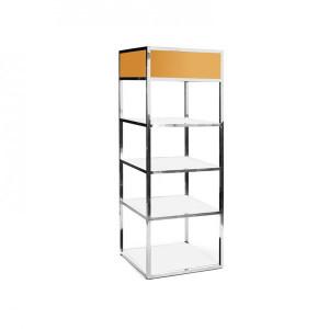 morgan-bar-back-gold_white-plexi-600x600