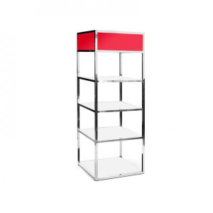 morgan-bar-back-red_white-plexi-600x600