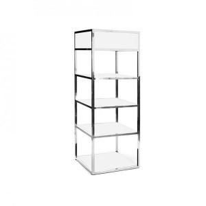 morgan-bar-back-white-plexi-600x600