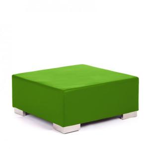 opus-ottoman-lime-600x600