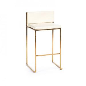 paramount-stool-gold-creme-cushion-600x600