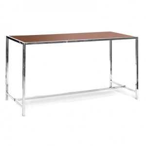rivington-table-bronze-plexi-600x600