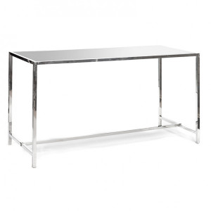 rivington-table-silver-plexi-600x600