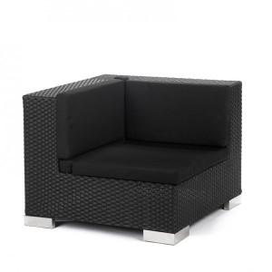 savoy-corner-black-black-cushions-600x600