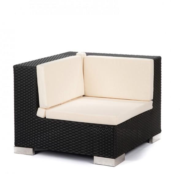 savoy-corner-black-creme-cushions--600x600