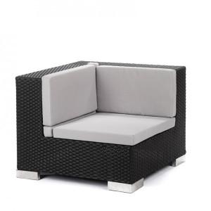 savoy-corner-black-grey-cushions-600x600