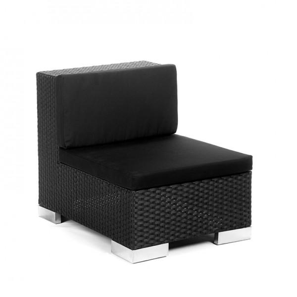 savoy-middle-black-black-cushion-600x600