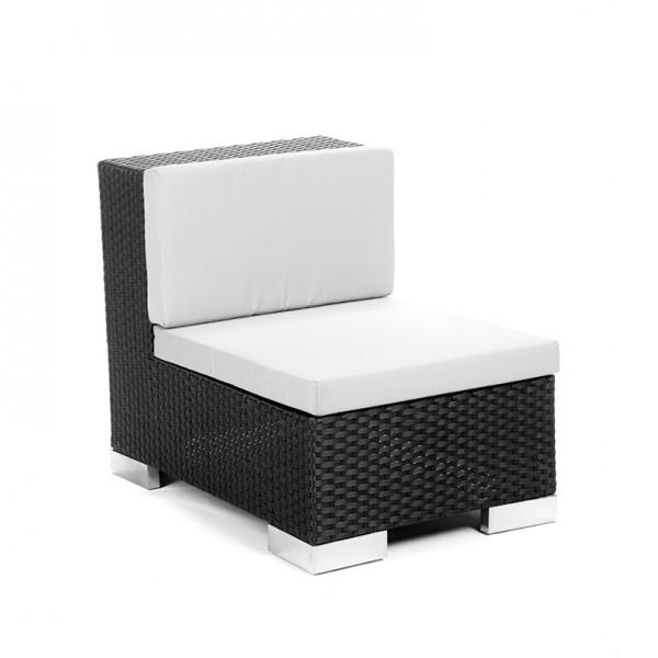 savoy-middle-black-grey-cushion-600x600