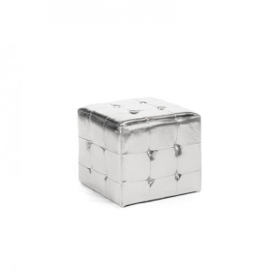 vance-ottoman-silver-600x600