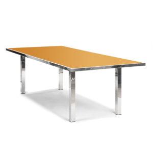 Prescott table05