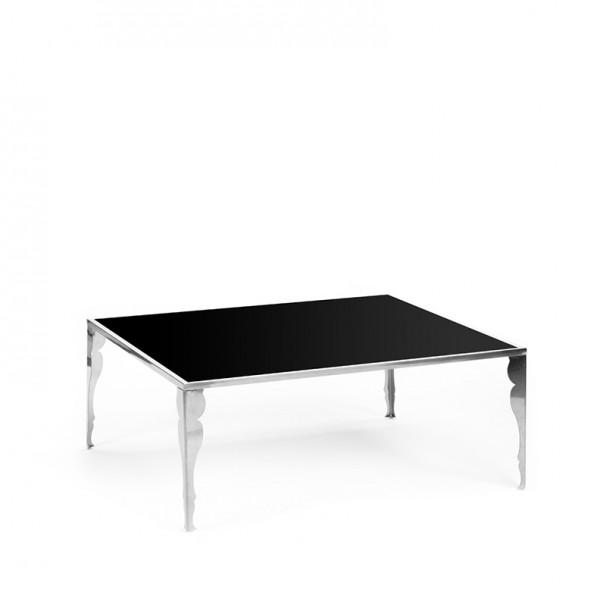 carlton-table-ss-w_astaire-legs-black-plexi-600x600