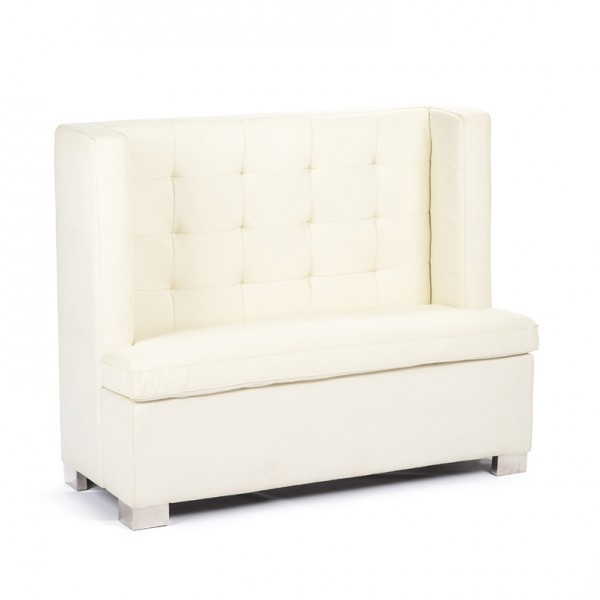 Viceroy Banquette