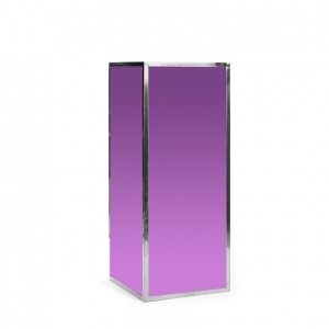 beacon tower SS purple