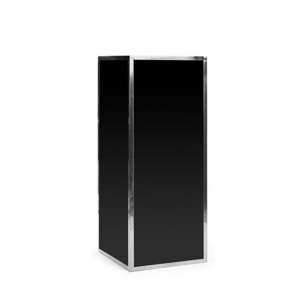 beacon tower ss black