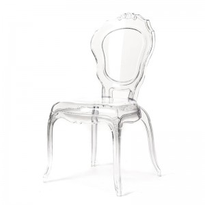 Bella_Chair_Clear