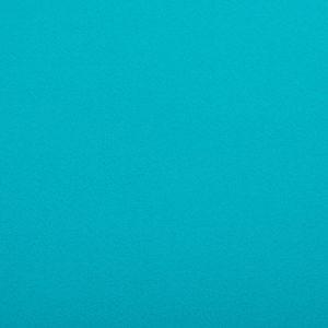 EDGEWATER CARPET 1M aqua