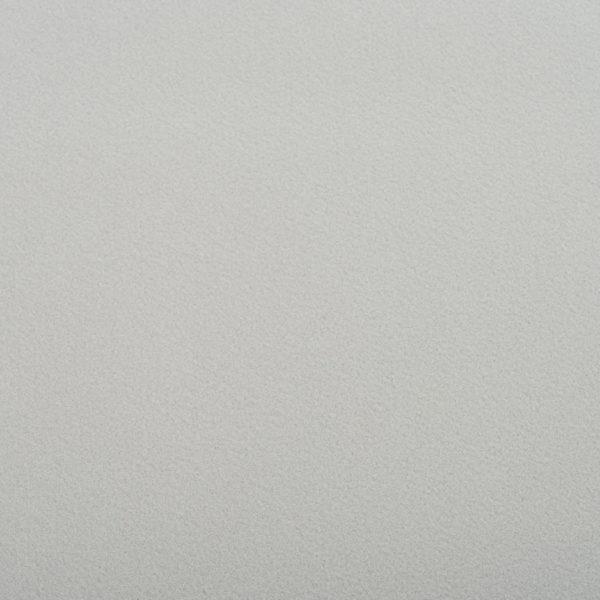 EDGEWATER CARPET 1M cool grey