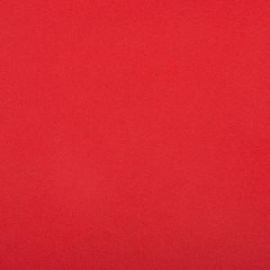 EDGEWATER CARPET 1M red
