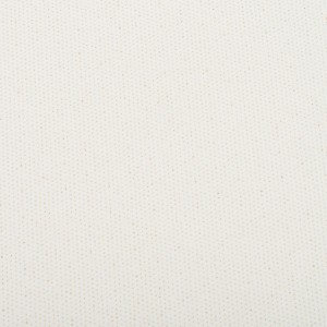 EDGEWATER CARPET 1M white metallic gold