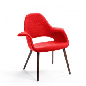 Helix_Chair_Red