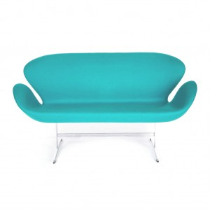 Nest_Loveseat_Aqua