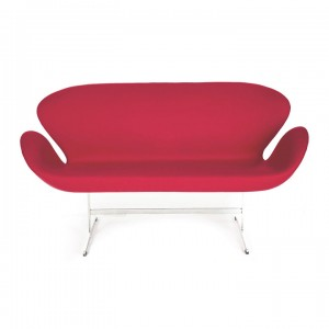 Nest_Loveseat_Red