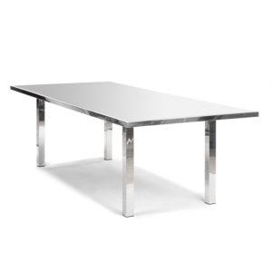 Prescott table04