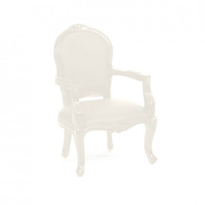 Windsor Armchair3
