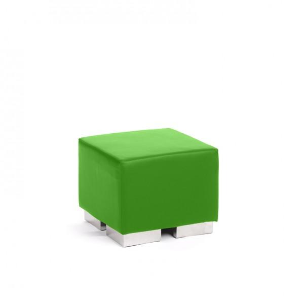 cube-square-ottoman-lime-600x600