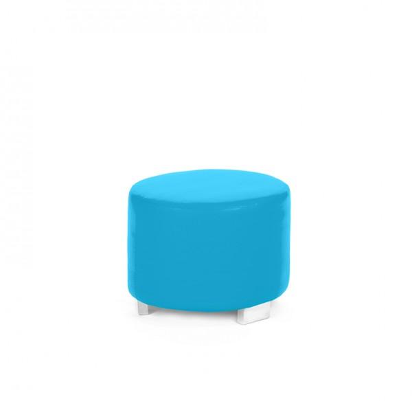 dot-round-ottoman-blue-cyan-600x600