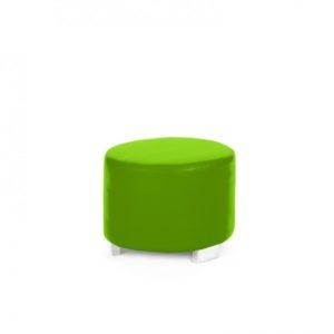 dot-round-ottoman-lime-600x600