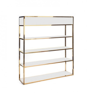 essex-barback-gold-white-plexi-600x600
