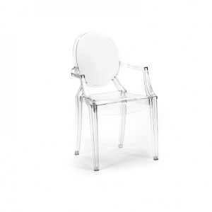 louis-ghost-transparent-600x600