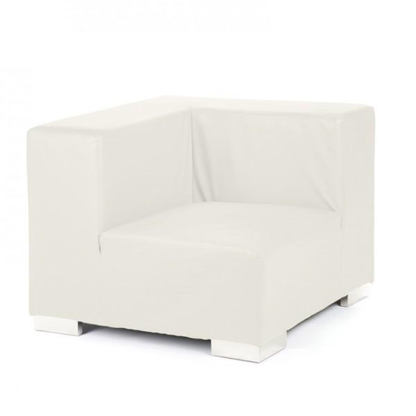 mondrian-corner-creme-600x600