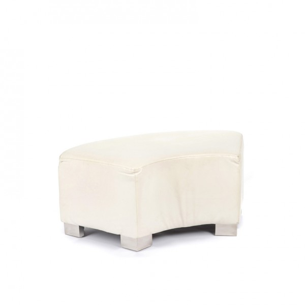 mott-curved-ottoman-creme-600x600