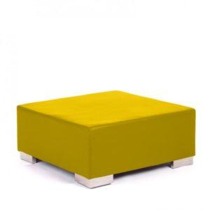 opus-ottoman-lemon-yellow-600x600