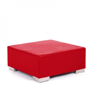 opus-ottoman-red-600x600
