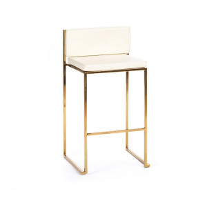 paramount-stool-gold-creme-cushion-600x600