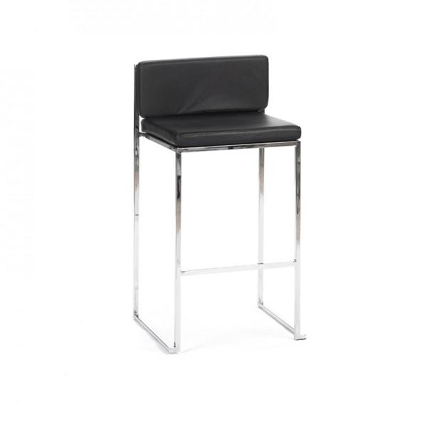paramount-stool-ss-black-cushion-600x600