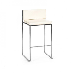 paramount-stool-ss-creme-cushion-600x600