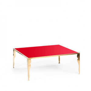 carlton-table-gold-w_-astaire-legs-red-plexi-600x600