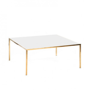carlton-table-gold-white-plexi-600x600