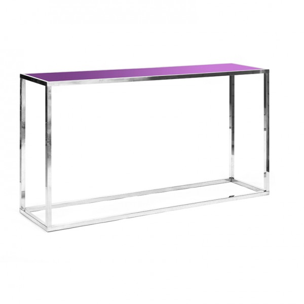 clift-communal-table-purple-plexi-600x600