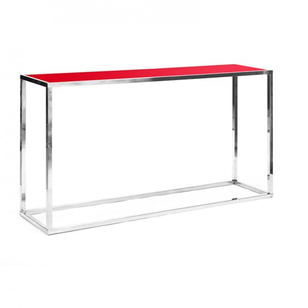 clift-communal-table-red-plexi-600x600