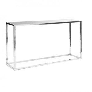 clift-communal-table-silver-plexi-600x600