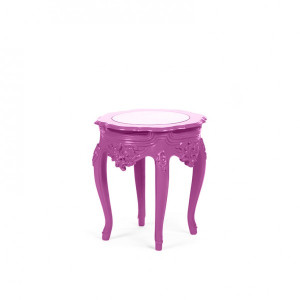 duke-violet-600x600