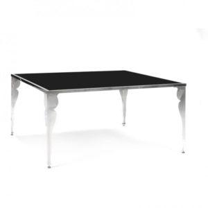 epoque-table-black-plexi--600x600
