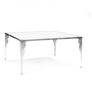 epoque-table-white-plexi-600x600