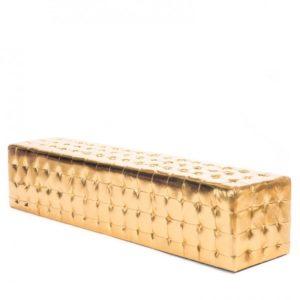 lancaster-bench-gold-600x600